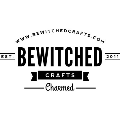 Bewitched Crafts