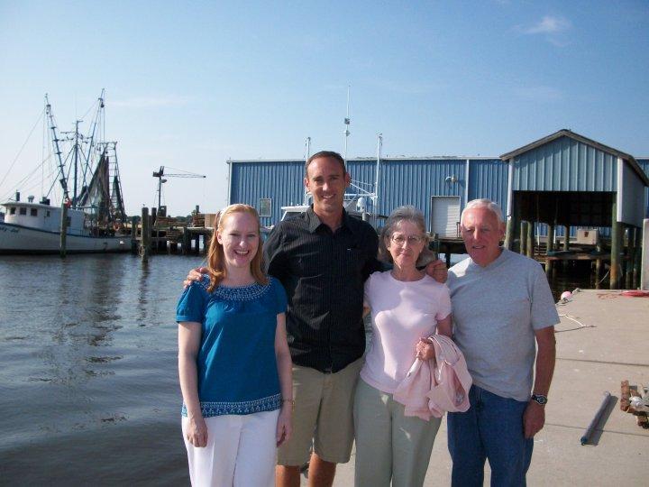 My family photo