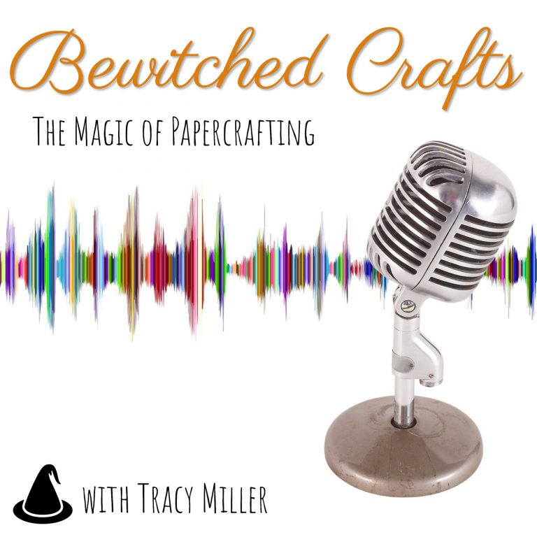 Bewitched Crafts Podcast