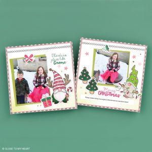 2020-nov-dec-stamps-gnomes