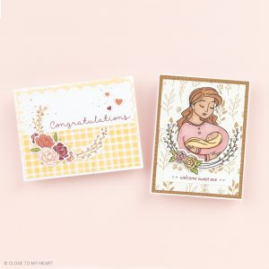 2020-nov-dec-stamps-welcome-sweet-one