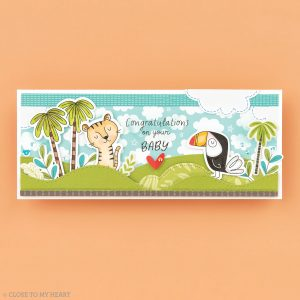 2021-jf-sweet-safari-cardmaking