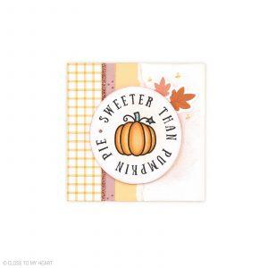 2021-so-stamp-pumpkin-pie